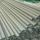 1.4301ステンレス鋼の継ぎ目が無い管