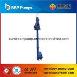 Jc/LC/Jck lange Schlange Welle-vertikale Turbine-tiefe wohle Pumpe