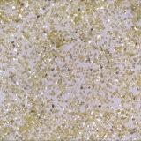 Diamant industriel synthétique Grits avec option grosseurs de grains