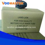 Fabricante y de alta calidad de exportación de neumáticos Moto 100/100-18, 120/100-18, 90/90-21