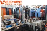 4 Kammer-heiße verkaufenwasser-Flaschen-durchbrennenformenmaschinerie