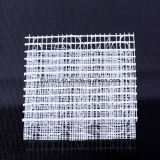 tessuto della vetroresina 3D, prodotti 3D