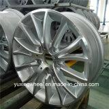 l'alluminio 18inch spinge la rotella della lega della replica per BMW