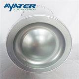 Напряжение питания 92765783 Ayater сетчатый фильтр воздушного компрессора воздушного фильтра