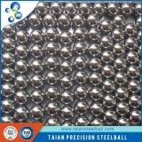 Аиио304 Chrome Baaring стальной шарик авто запасные части