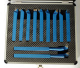 Hot ventes ! ! La vente de 25*25*300mm Embouts pour outils à pointe carbure (DIN4974-ISO9)