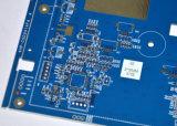 Macchina per incidere del laser del metalloide (MUV-5)