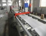 Machine d'extrusion de PVC Edgeband (SJSZ-80/156)