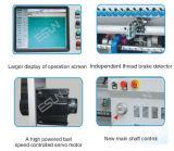Macchina imbottente multifunzionale automatizzata alta velocità del punto Chain Esq-3500