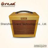 1*10 5f1a Handmade tube amplificateur de guitare combo 5W (G-5B)