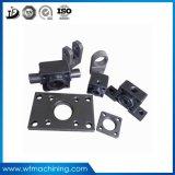 OEM CNC van het Messing/van het Aluminium/van de Kuiper/van het Staal de AutoToebehoren van de Precisie van Auto's
