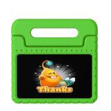 Kidsproof zünden beweglicher Schaumgummi EVA-Tablette-Kasten für Feuer an