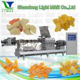 China Beste Auotmatic braadde de Uitgedreven Korrel van de Aardappel Makend Machine