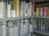 Hersteller Supply für in-Moulding Sticker