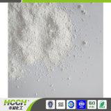 Pó branco pigmento para Sapata Air-Blow
