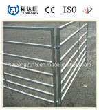 Ближний свет с возможностью горячей замены оцинкованных крупного рогатого скота лошадей овец оленя забора/стены животноводства