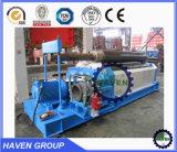mechnicial гибочная машина W11-10X2500 плиты 3 роликов