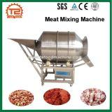 Commerical la viande et les aliments de la machine de mélange