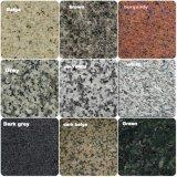Granite variopinto Tile e Slab per Wall Panel