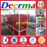 75-160 기계 가격을 만드는 PVC 관