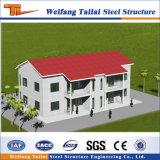 الصين تصميم ويجعل حارّ عمليّة بيع [ستيل ستروكتثر] بناية [برفب] منزل