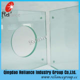 Glace de /Door en verre Tempered de Ce/ISO Certicicates 10mm