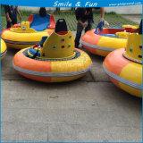 Voitures gonflables Pare-chocs alimenté par batterie 12V 33ah 2PCS pour 1-2 enfants