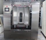 De Trekker van de Wasmachine van de Barrière van het Ziekenhuis van de hygiëne (BW)