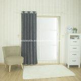 Venta Ventana Alibaba caliente tela de la cortina