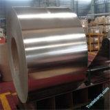 Ele⪞ Trolyti⪞ Zinnblech-Blatt-Breite &⪞ Apdot; 00mm-1050mm Zinnblech (Bonnie)