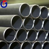 鋼鉄管10、20、Q295、Q345