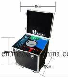 Eficacia luminosa portátil probador analizador de espectro ( LT- SM999 )