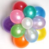 経験10年のにわたるの熱い販売法の気球