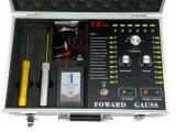Detector de Oro VR3000 con Sistema Vr