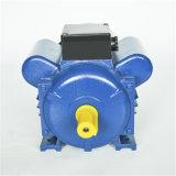 Верхние части Y Y2 Yc Ycl серии небольших AC электродвигатель с одним/три этапа