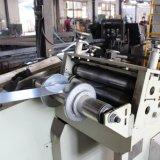Personalizado de electrónica de perforación de metal piezas de estampación