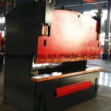 Macchina piegatubi idraulica di CNC da vendere