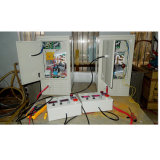 STP Series Plating Power Supply 24V1000A