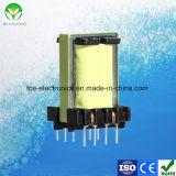 Eel16 LED Transformator für Stromversorgung