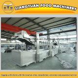 Máquina Automática de Batatas Fritas de fritura Frituras a máquina
