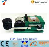 Équipement électrique de test de lubrification à l'huile électrique de haute qualité (LWT-2)
