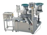 Automatic Filling & Capping System (9888)