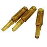 Gentamicin GMP van de Injectie van het Sulfaat Geneeskunde