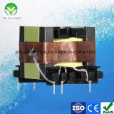 Pq3225 de Transformator van het Voltage voor de Levering van de Macht