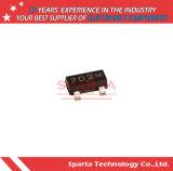 Transistore dello stabilizzatore di tensione del chip di potere di Bav99W 99W Sot323 3-Terminal