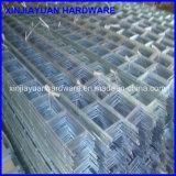 ' maille d'échelle de maçonnerie de renfort de mur de briques de la longueur 10