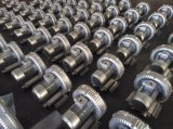 Hochleistungswirkungsvolles verbesserndes Gebläse des Ring-4HP (730H26)