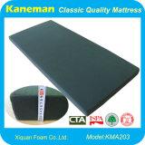 Colchón médico/Uso hospitalario/colchón colchón impermeable/colchón