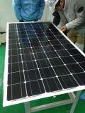 36のセル太陽電池パネルシステムが付いている高性能100Wの太陽電池のモジュールのパネル