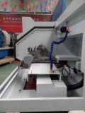 Mini-/ Pequeno Tornos CNC para venda CK0640A